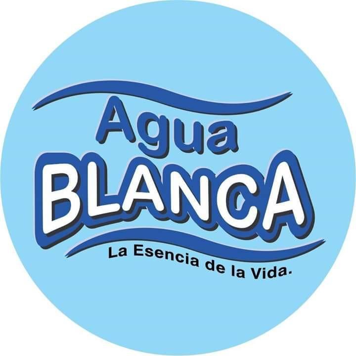 Agua Bianca