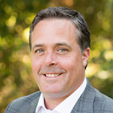 Matthew Forrey - RBC Wealth Management Financial Advisor - Walnut Creek, CA 94596 - (925)279-1710 | ShowMeLocal.com