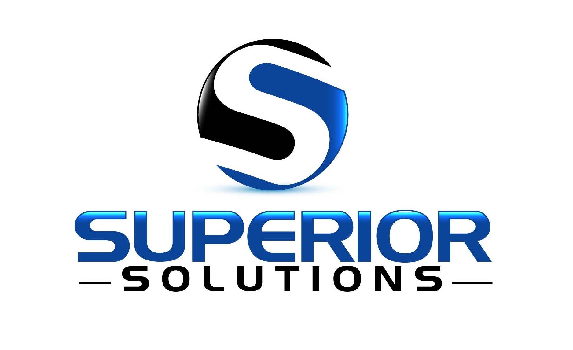 Superior Solutions LLC