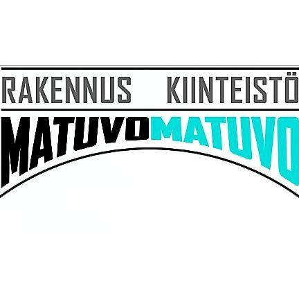 Matuvo Oy
