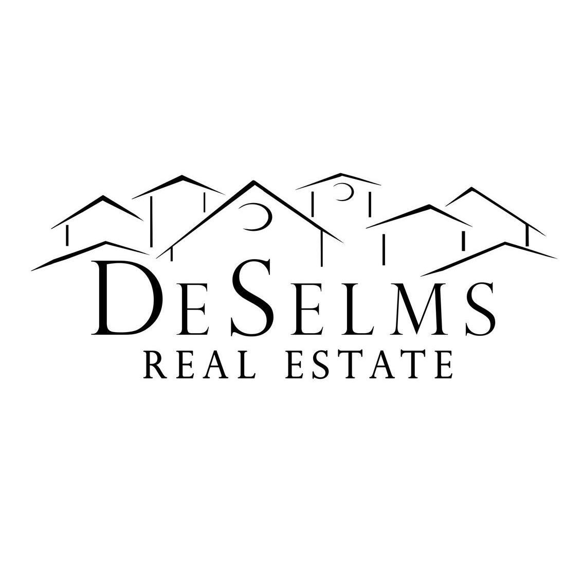 DeSelms Real Estate