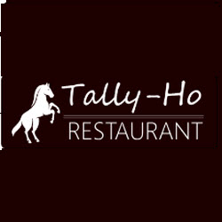 Tally-Ho Restaurant