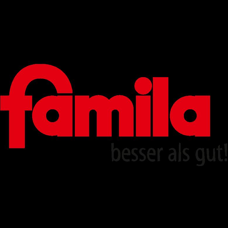 Bild zu famila Kaltenkirchen in Kaltenkirchen in Holstein