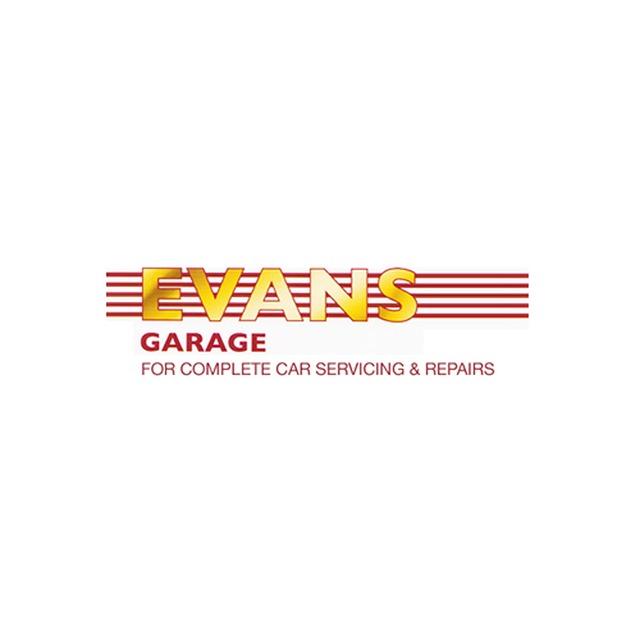 Evans Garage Ltd - Crossways, Dorset DT2 8BG - 01305 854567 | ShowMeLocal.com