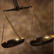 Charles F. Garmhausen Attorney At Law - ad image