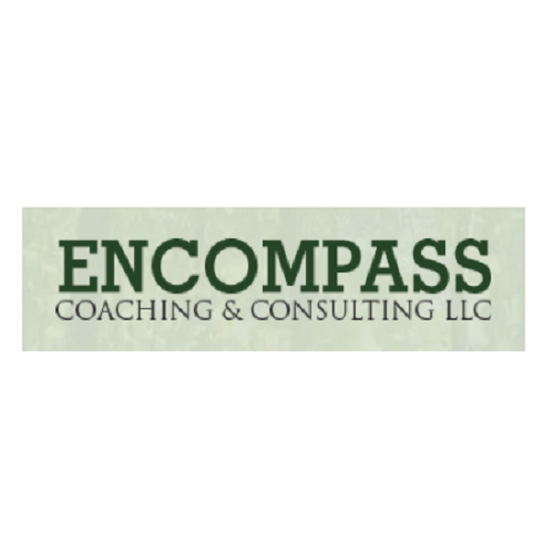 Encompass Coaching & Consulting LLC