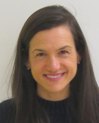 Rachel Allyn Overdevest, MD