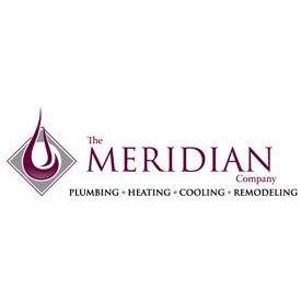 The Meridian Company