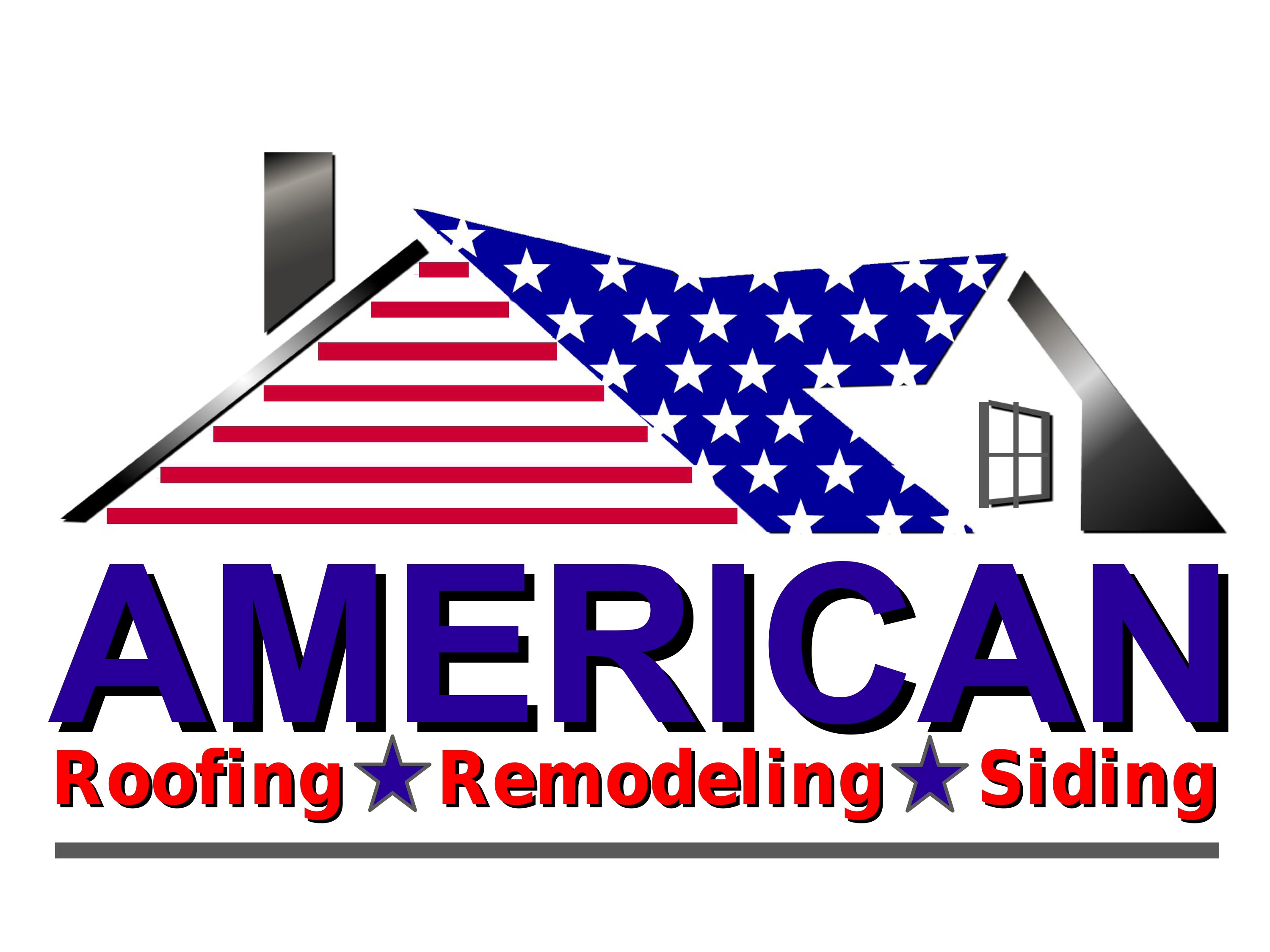 American roofing and remodeling inc in lansdale pa 19446 for American remodeling