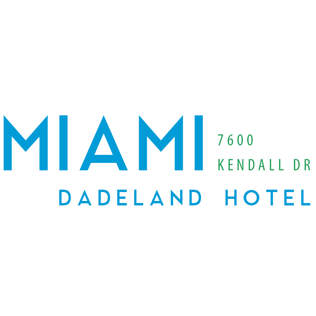 The Miami Dadeland Hotel