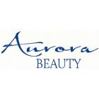Aurora Beauty Co - Kamloops, BC V2B 8A6 - (250)320-6421   ShowMeLocal.com