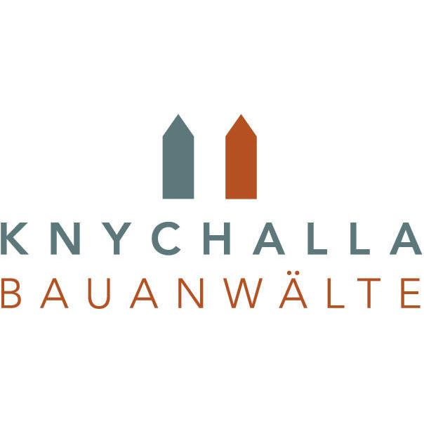 Bild zu KNYCHALLA Bauanwälte in Neumarkt in der Oberpfalz