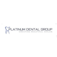 Platinum Dental Group, LLC