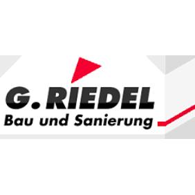 Bild zu Riedel Baubetreuungs GmbH aus Hersbruck in Hersbruck