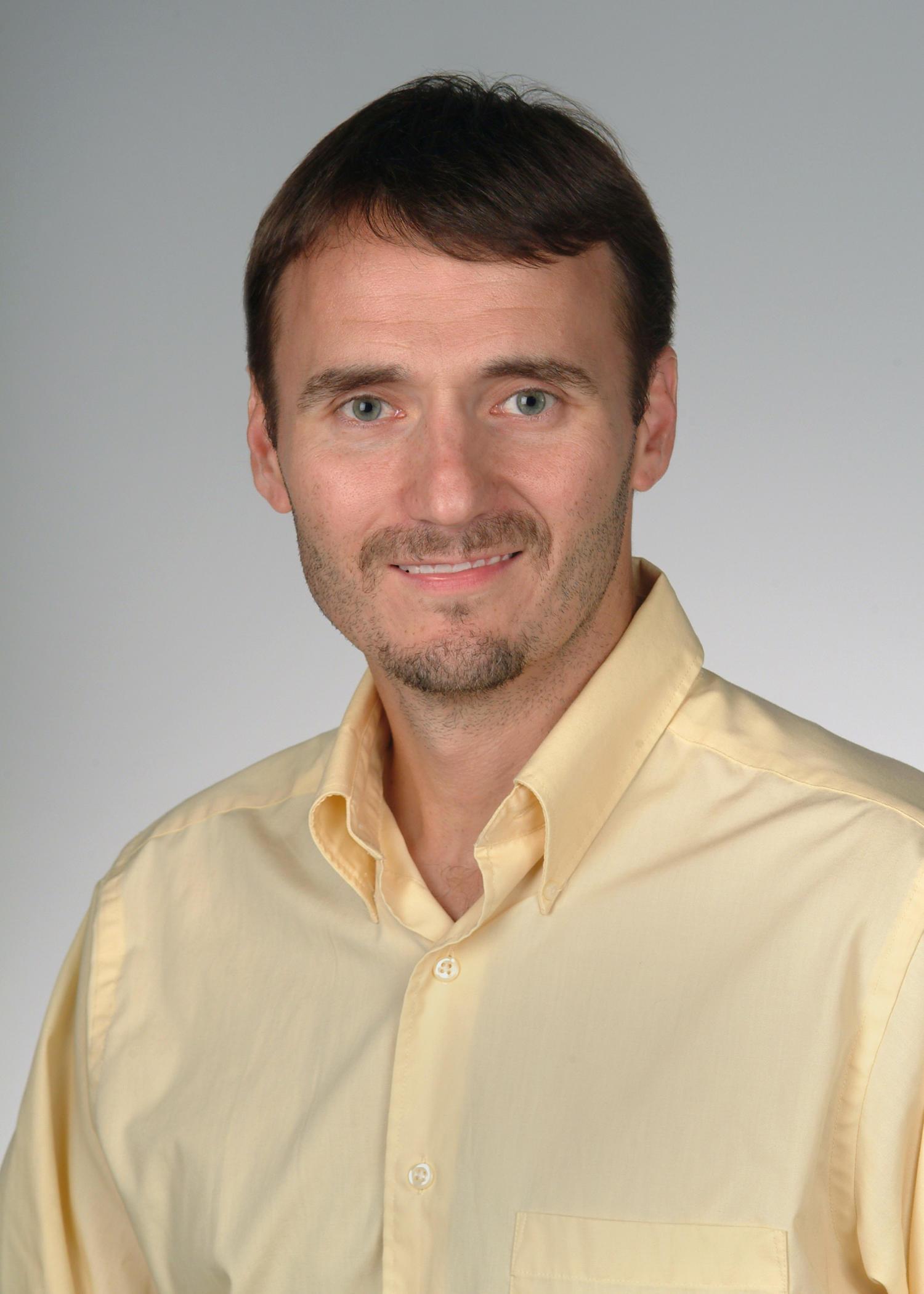 Geoffrey A. Forbus, MD - Charleston, SC 29425 - (843)876-2273 | ShowMeLocal.com