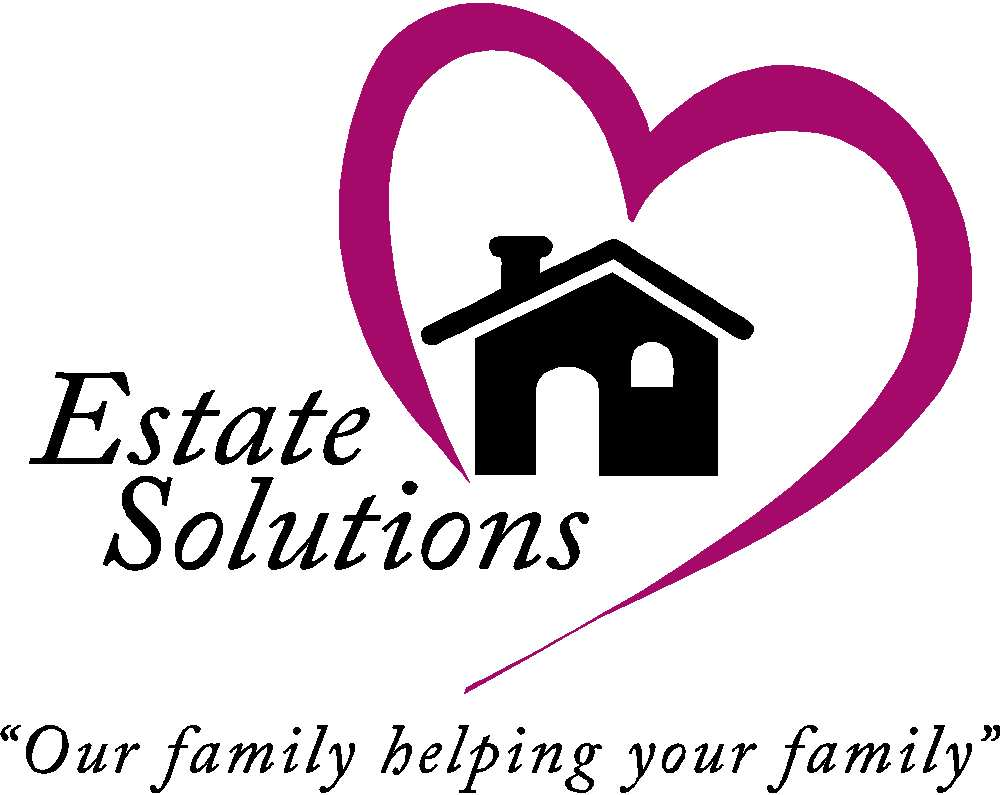 Estate Solutions of the Southern Tier