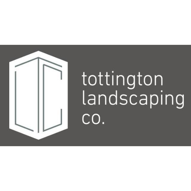 Tottington Landscaping Company - Heywood, Lancashire OL10 4BJ - 01706 360084 | ShowMeLocal.com
