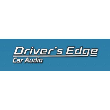 Driver's Edge Car Audio