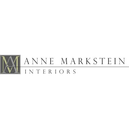 Anne Markstein Interiors LLC