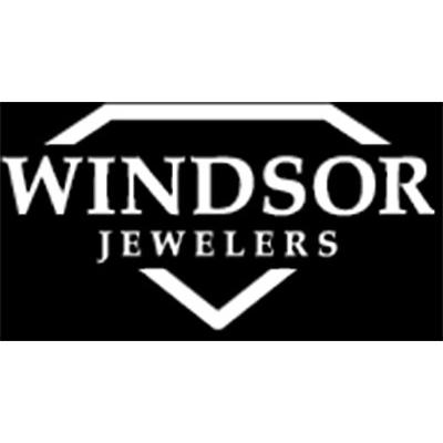 Windsor Jewelers