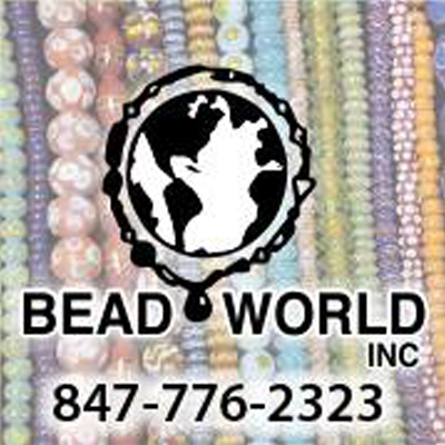 Bead World Inc - Palatine, IL - Model & Crafts