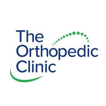 The Orthopedic Clinic