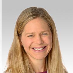 Lori L. Hardy, MD