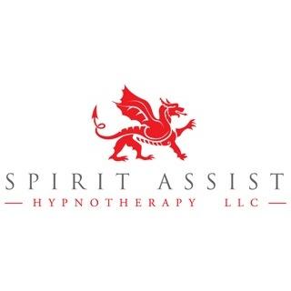 Spirit Assist Hypnotherapy