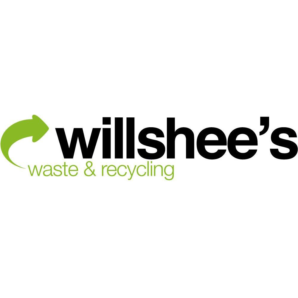 willshee 39 s skip hire recycling and treatment of. Black Bedroom Furniture Sets. Home Design Ideas