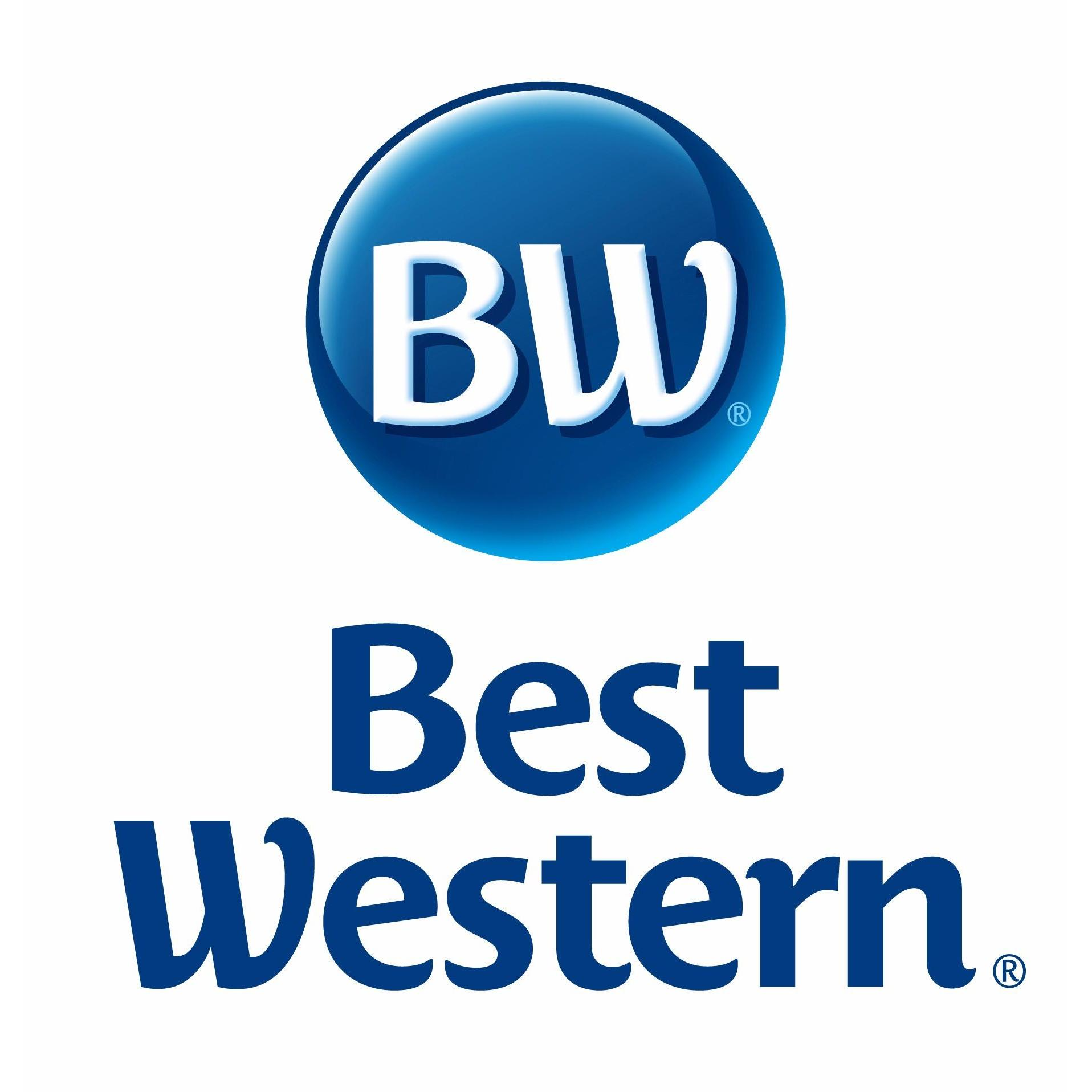 Best Western Capital City Inn