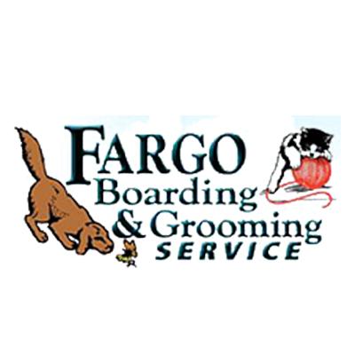 Fargo Boarding & Grooming Service