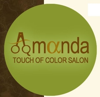 Amanda Touch Of Color Salon