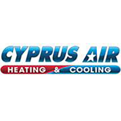 Cyprus Air Heating & Cooling