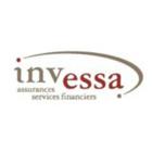 Invessa Assurances et Services Financiers à Laval
