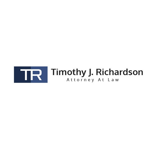 The Law Offices of Timothy J. Richardson