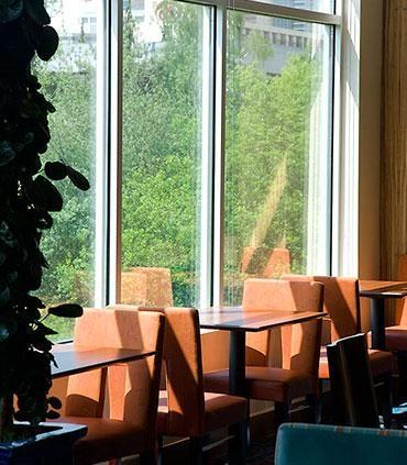 Residence Inn by Marriott Seattle Bellevue/Downtown image 3