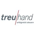 Kundenlogo Treuhand Hannover GmbH Steuerberatungsgesellschaft Niederlassung Greifswald