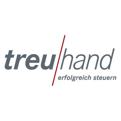 Bild zu Treuhand Hannover GmbH Steuerberatungsgesellschaft Niederlassung Schwerin in Schwerin in Mecklenburg