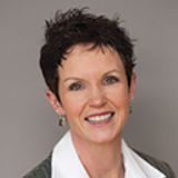 Roni Kuzma - RBC Wealth Management Financial Advisor - Billings, MT 59101 - (406)255-8738 | ShowMeLocal.com