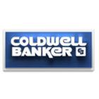 Coldwell Banker K Miller Realty