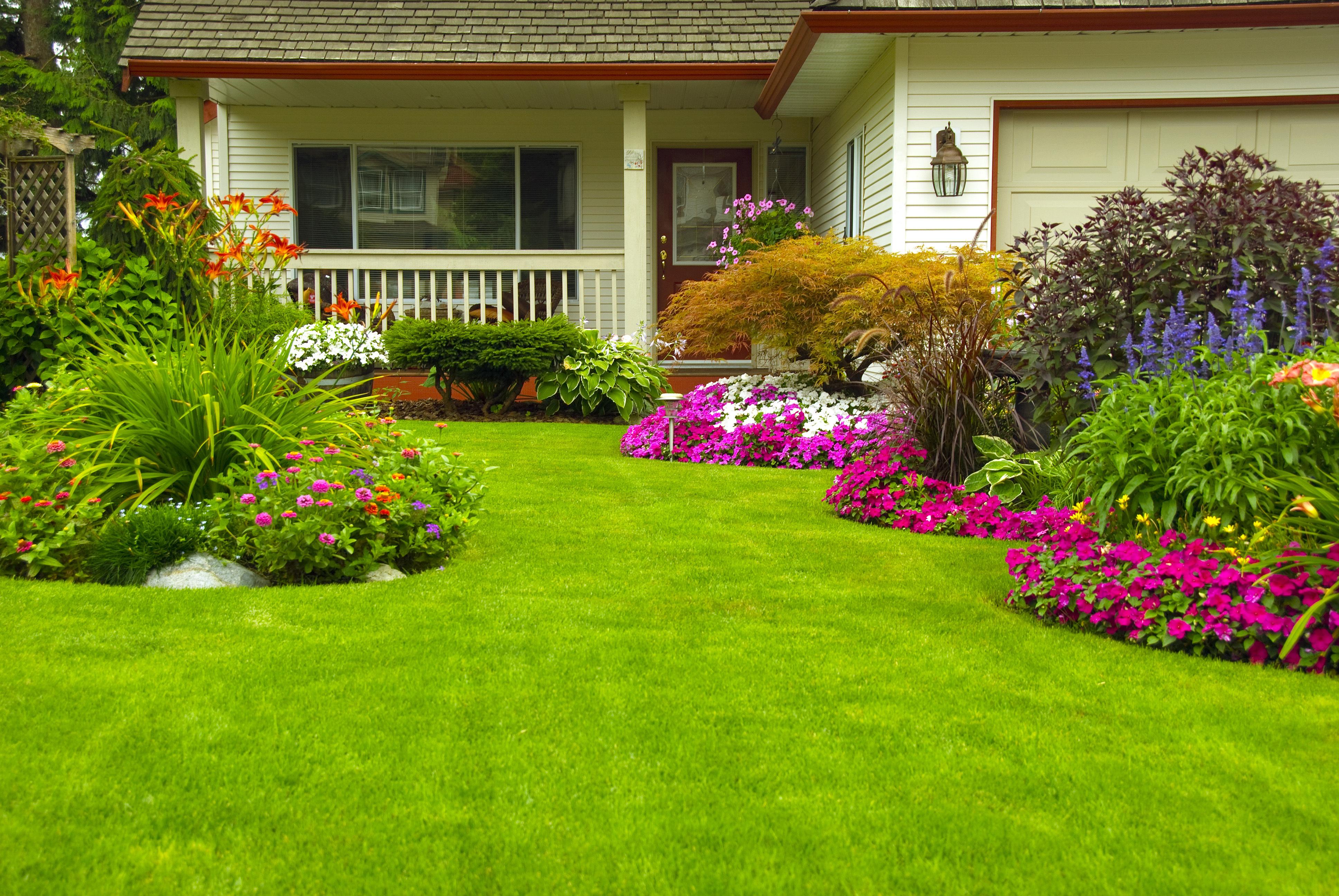 Home Garden Design Sri Lanka Home Design Inpirations