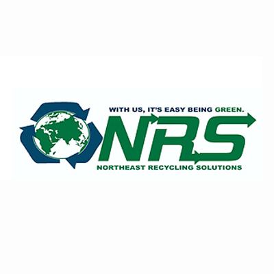 Northeast Cartage & Recycling Solutions - Hanover Township, PA - Debris & Waste Removal