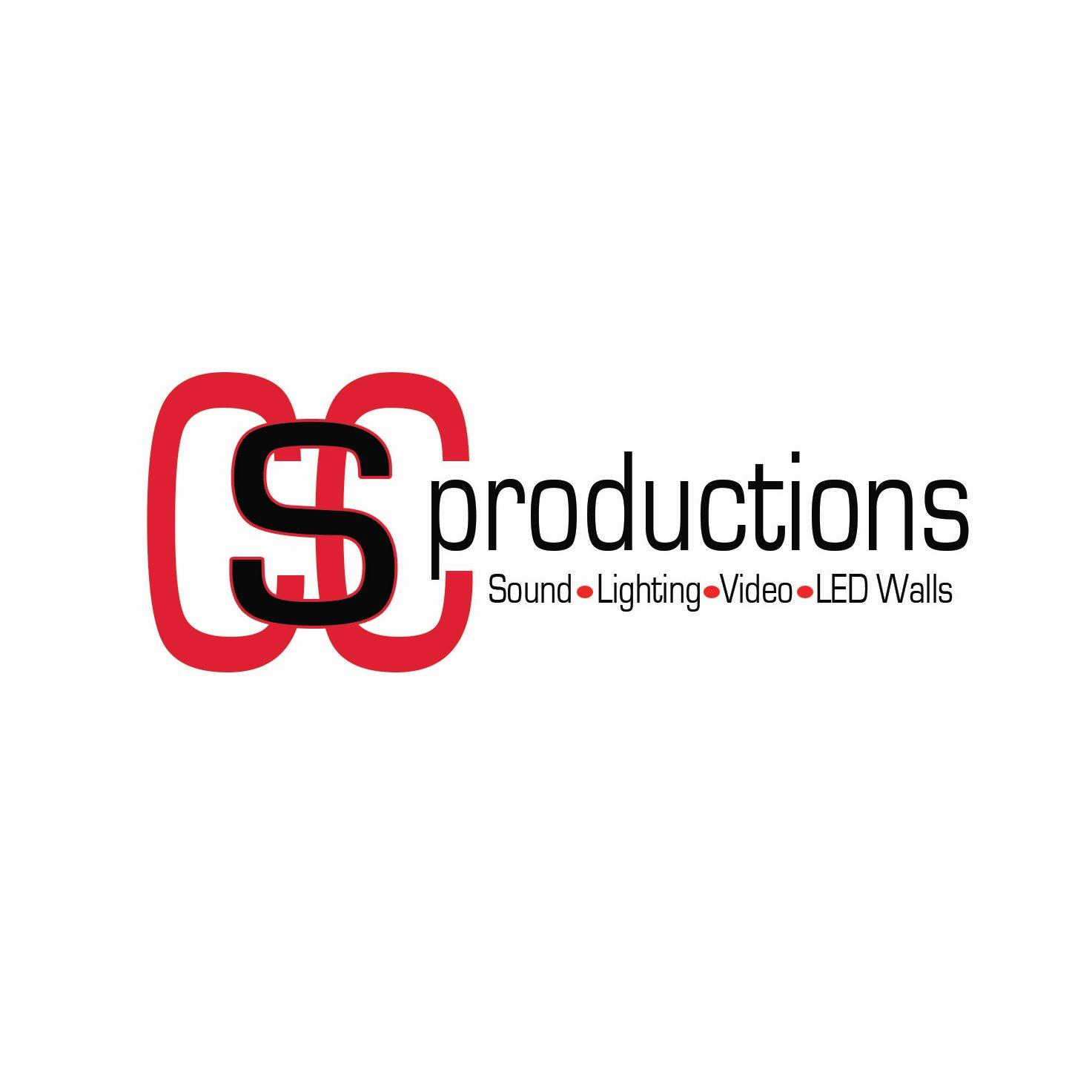 image of CSC Productions