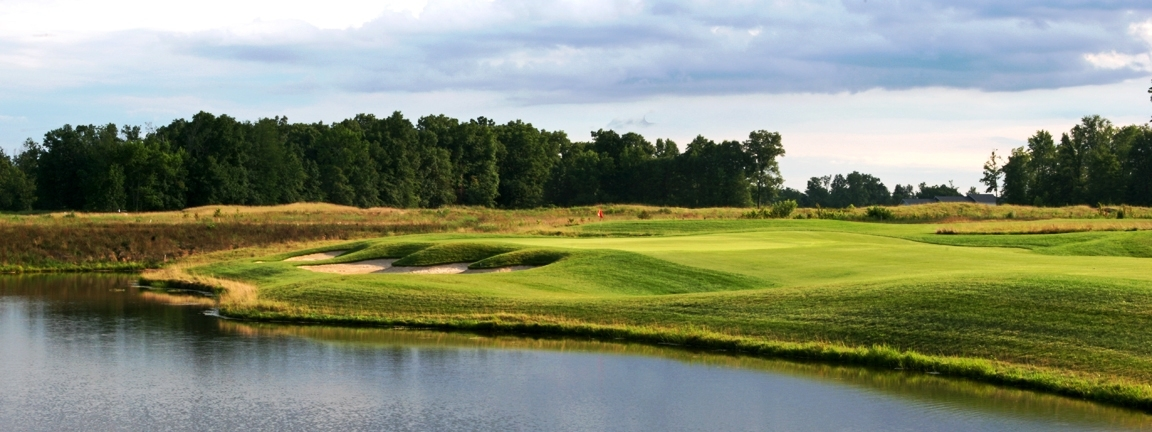 My Golf Vacation image 16