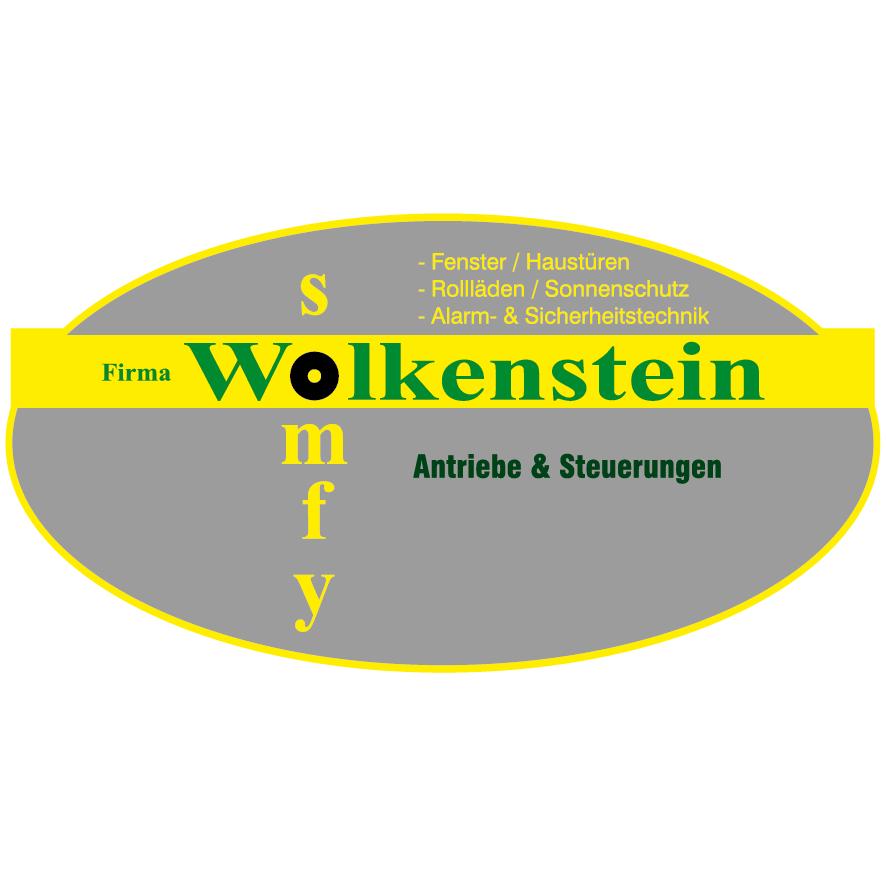 Wolkenstein GmbH