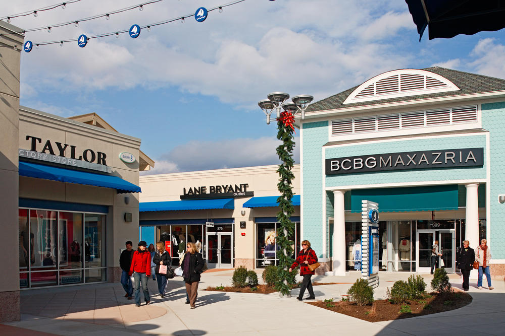 rows · View outlet directory info for Jersey Shore Premium Outlets in Tinton Falls, NJ – .