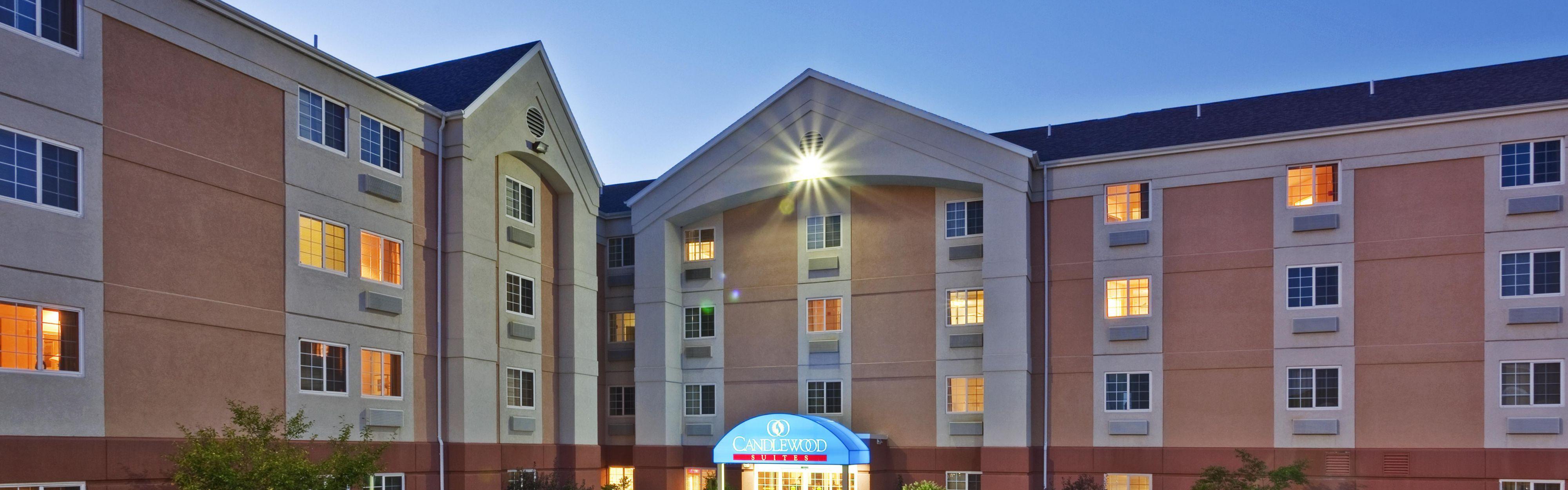 Hotels In Syracuse Ny Near I