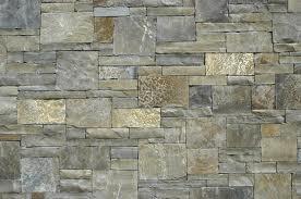 Dollar Tile