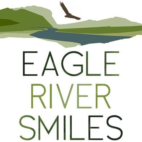 Eagle River Smiles