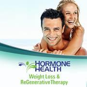 Hormone Health and Weight Loss of Williamsburg, Virginia - Williamsburg, VA 23188 - (757)213-3333 | ShowMeLocal.com